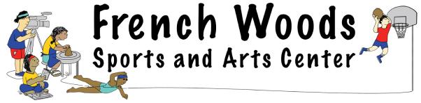 French Woods logo