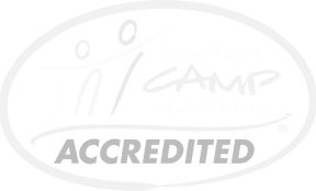 ACA accreditation logo